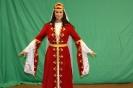 Halk Oyunlari Kostüm_3