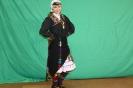 Halk Oyunlari Kostüm_42
