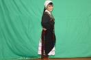 Halk Oyunlari Kostüm_45