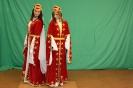 Halk Oyunlari Kostüm_48