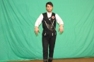 Halk Oyunlari Kostüm_4