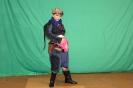 Halk Oyunlari Kostüm_51