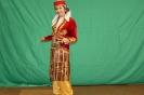 Halk Oyunlari Kostüm_52