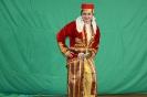 Halk Oyunlari Kostüm_54