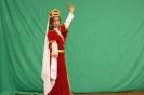 Halk Oyunlari Kostüm_5