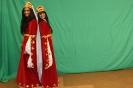 Halk Oyunlari Kostüm_8