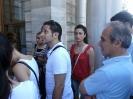 HOYDER Istanbul Daveti_10