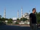 HOYDER Istanbul Daveti_11