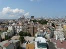 HOYDER Istanbul Daveti