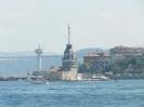 HOYDER Istanbul Daveti_14