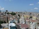 HOYDER Istanbul Daveti_15