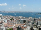 HOYDER Istanbul Daveti_17