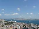 HOYDER Istanbul Daveti_18