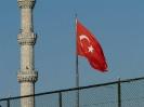 HOYDER Istanbul Daveti_19