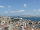 HOYDER Istanbul Daveti_1