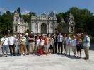 HOYDER Istanbul Daveti_20