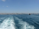HOYDER Istanbul Daveti_21
