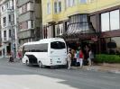HOYDER Istanbul Daveti_22