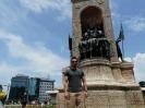 HOYDER Istanbul Daveti_28