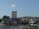 HOYDER Istanbul Daveti_2