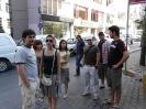 HOYDER Istanbul Daveti_3