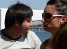 HOYDER Istanbul Daveti_4