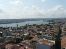 HOYDER Istanbul Daveti_5