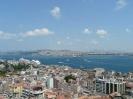 HOYDER Istanbul Daveti_6