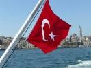 HOYDER Istanbul Daveti_7