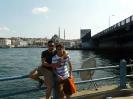 HOYDER Istanbul Daveti_8