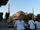 HOYDER Istanbul Daveti_9