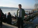 Isvicre 2011_12