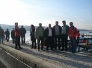 Isvicre 2011_13