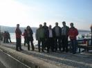 Isvicre 2011_14
