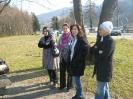 Isvicre 2011_1
