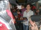 Isvicre 2011_22