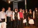 Isvicre 2011_27