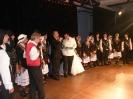 Isvicre 2011_29