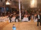 Isvicre 2011_30
