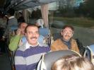 Isvicre 2011_34