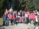 Isvicre 2011