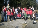 Isvicre 2011_37