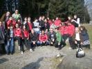 Isvicre 2011_38