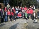 Isvicre 2011_39