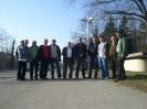 Isvicre 2011_3