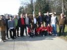Isvicre 2011_4