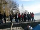 Isvicre 2011_6