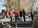 Isvicre 2011_7