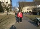Isvicre 2011_8