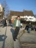 Isvicre 2011_9